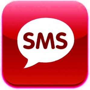عدم دریافت پیامک تبلیغاتی اپراتور ایرانسل