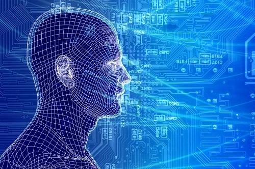 ترجمه مقاله طرح شناخت فازی (FCMs) با استفاده از شبکه عصبی