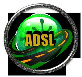 تعرفه های جدید خدمات اینترنت پرسرعت ADSL
