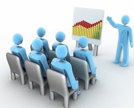 کارگاه آموزشی بین المللی تأثیر ICT بر بهره وری برگزار می شود