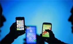 نگرانی از نقض حریم شخصی و بازگشت به گوشیهای قدیمی