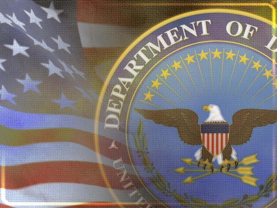 رضایت آمریکا از اجرای برنامه VDP
