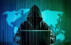 مرکز ماهر بانکهای اطلاعاتی حفاظتنشده را پایش میکند