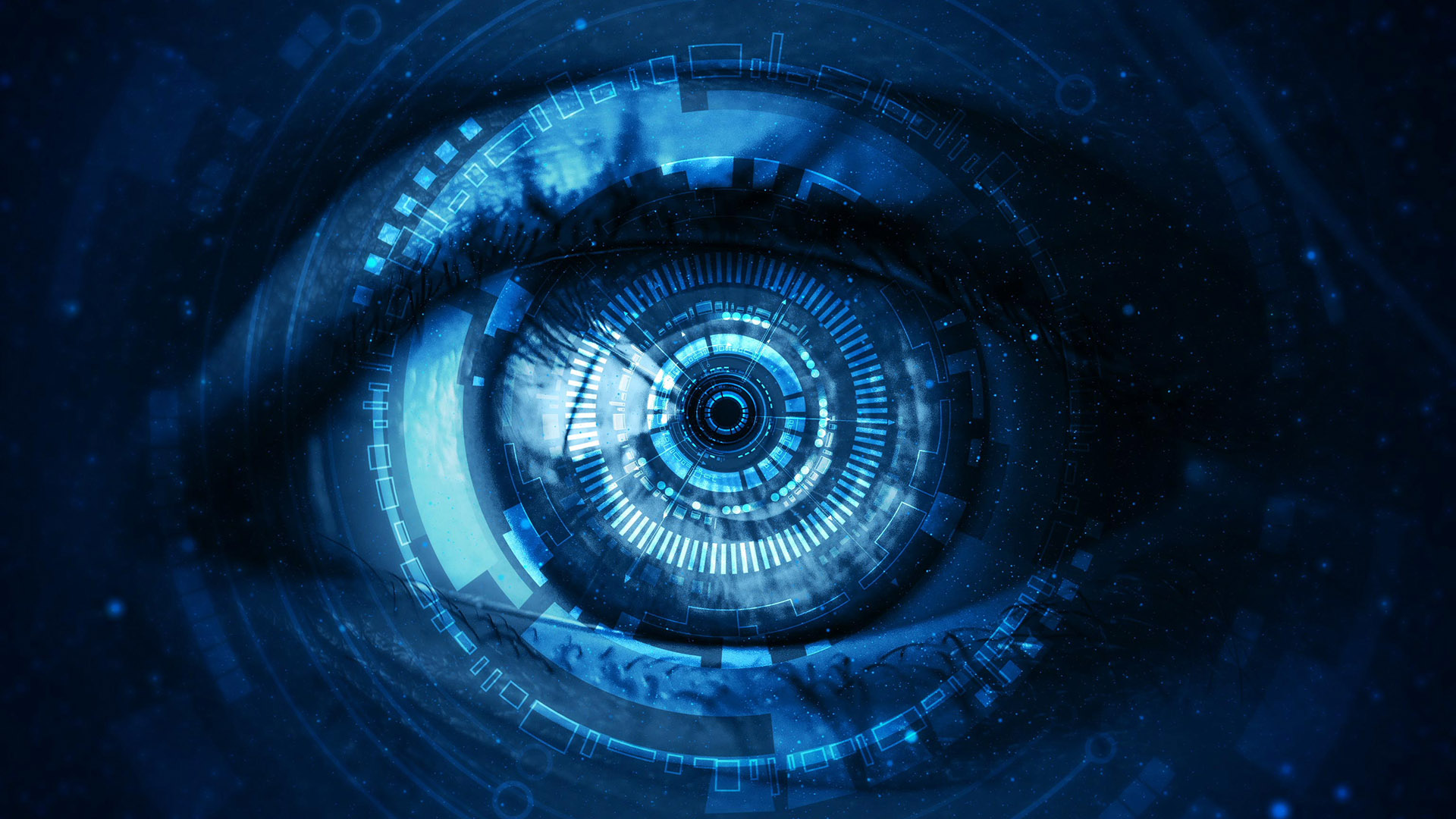 ایتالیا آژانس امنیت سایبری تاسیس میکند